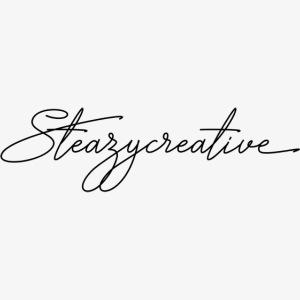 Steazycreative
