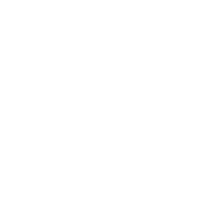 Vintage Limited edition Geschenk Geburtstag Party