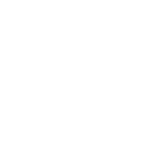 Geboren 1995 seit 1995 aussergewöhnlich