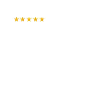 Koch Bester Koch Chefkoch Küchenchef