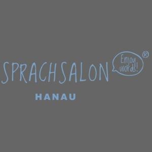 Sprachsalon Hanau