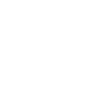 soccer fußball peace frieden team turnier