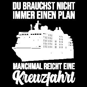 Schiffsreise Kreuzfahrer Schifffahrt Meer Kreuzfah