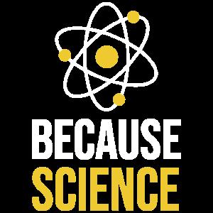 Wissenschaft Ursache
