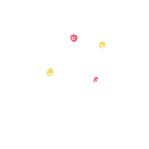 Atom Vertrauen
