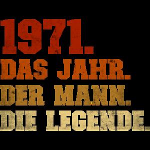 Geburtstag Jahrgang 1971 Jahr Legende