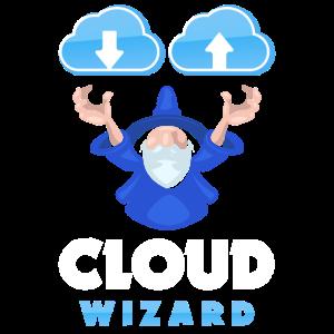 DevOps Ingenieur Cloud Computing Cloud Wizard