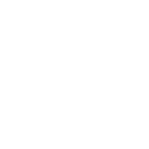 Legend Jahrgang Geschenk Geburtstag Lustig