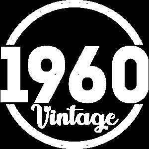 Vintage Geburtstag Party Geschenk Lustig