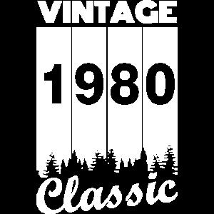 Vintage Classic Geschenk Geburtstag Lustig