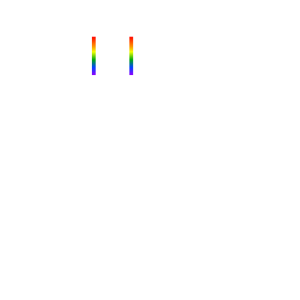 Definition Toleranz Wörterbuch