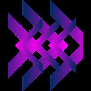 Pfeil Design