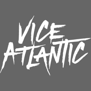 Vice Atlantic Logo