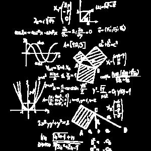 Mathematik Mathe Mathematiker mathematisch Formeln