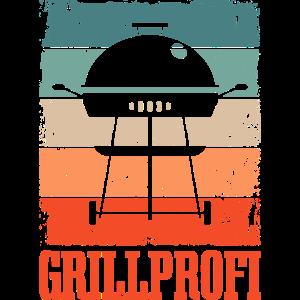 Grillen Grillsaison Grillparty Grillprofi Geschenk