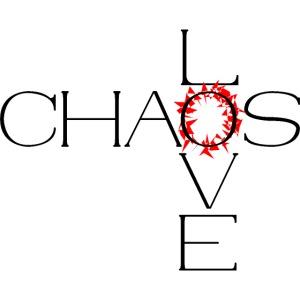 Chaos love