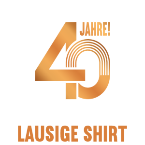 40 Jahre Alter 40. Geburtstag lausiges Shirt