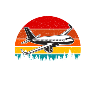 International Pilot's Alphabet Aviation Pilotdesig