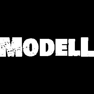 Berufung als Modell