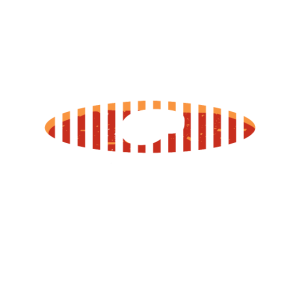 Grill Monster, Grill Meister