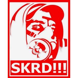 SKRD!!!