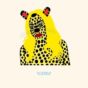 Gaia ghepardo
