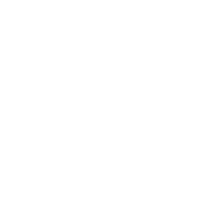 Alter! 60 Geburtstag