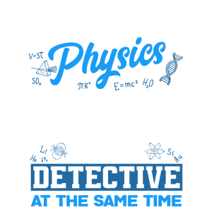 Quantenmechanik Quantenphysik Technik Lustiges