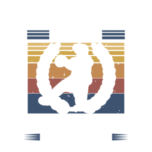 Handballer Bildung ist Wichtig Handball Spruch