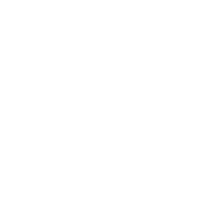 Ich hasse Menschen Skill