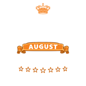 August 1961 geboren   Awesome Since August 1961