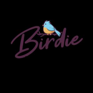 Vogel Vogelbeobachtung Birdwatching Hobby Nerd