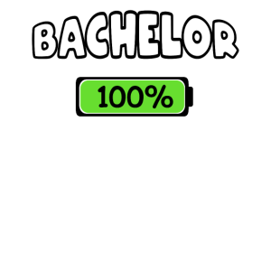 Bachelor Bachelor 100% Abschluss Studium