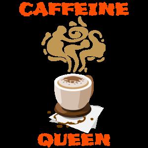 Kaffee Kaffee Koffein Kaffee Kaffee Koffein