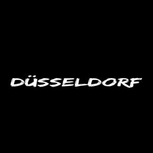 40213 Düsseldorf Altstadt Postleitzahl tshirt