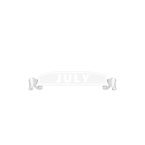 Juli 1991 geboren | Awesome Since July 1991 B-Day