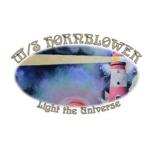 Light the Universe