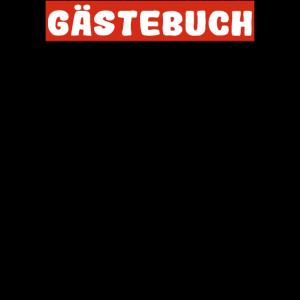 Gästeliste Gästebuch Jugendweihe Party Geschenk