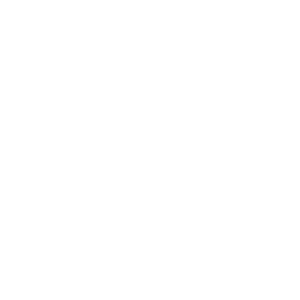 triathlon competition club team symbol