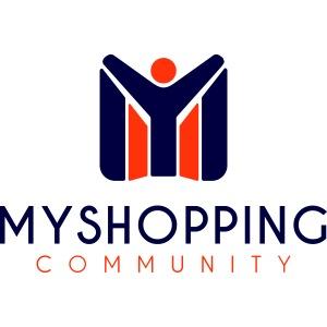 logo MYSC verticale