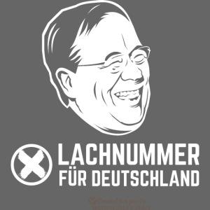 Lachnummer 🤣 für Deutschland