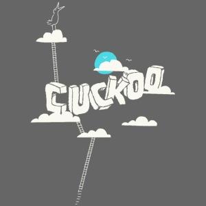 CUCKOO CLOUD