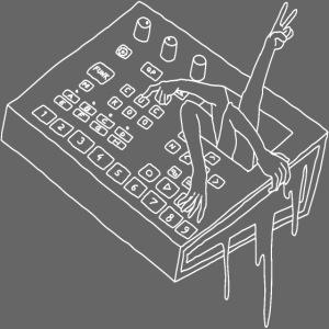 ELECTRONIC REACH