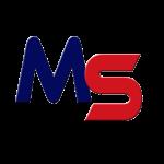 ms_blro