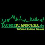tauberplanscher-logo-2c-265x105