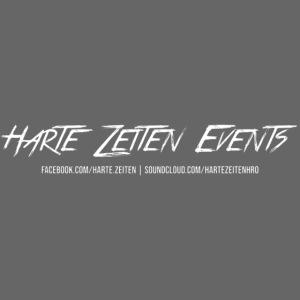 Harte Zeiten Events - Social Linked