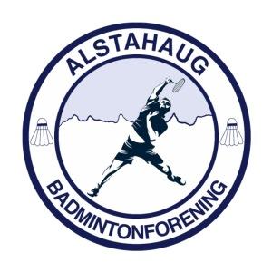 Alstahaug badminton
