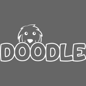Doodle-Two-Faces
