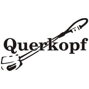 Querkopf