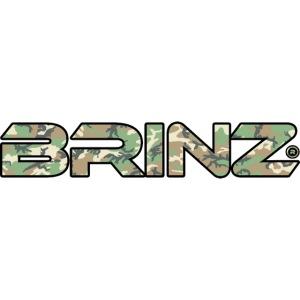 BRINZ Militare